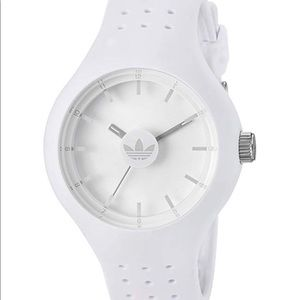 NWT Adidas Watch